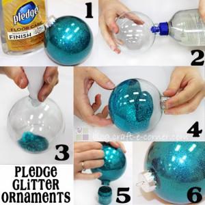 glitter-ornaments-300x300
